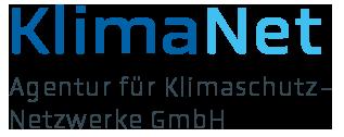 KlimaNet