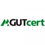logo-GUTcert-500