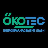 logo-oekotec-500