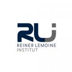 Logo-rli-500-rel