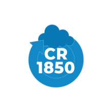 logo-cr1850-3